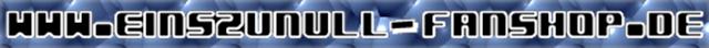 EINSzuNULL-LOGO klein